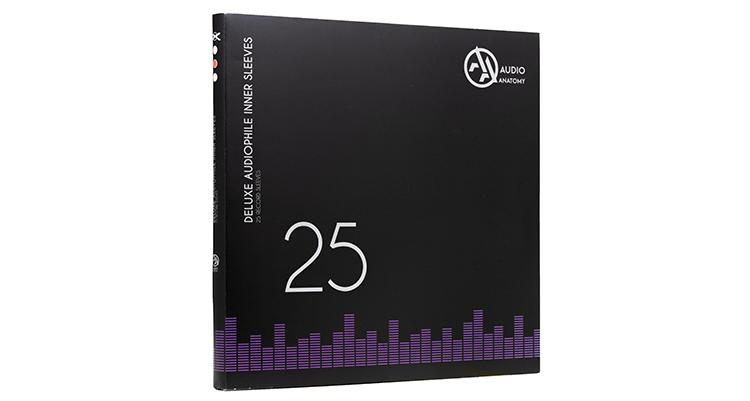 audio-anatomy_Vinyl-Inner-Sleeves_25-Pieces