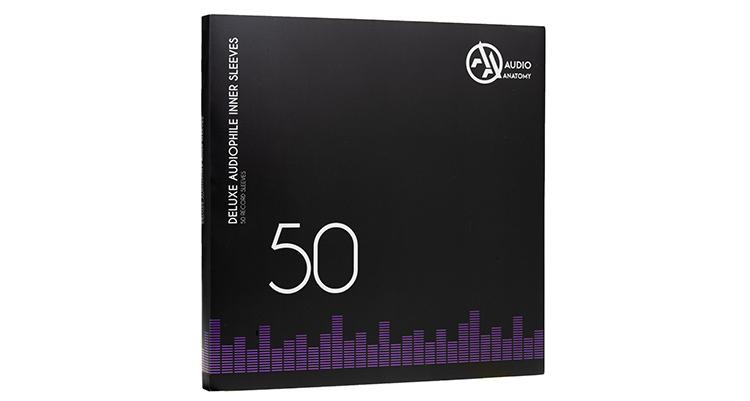 audio-anatomy_Vinyl-Inner-Sleeves_50-Pieces
