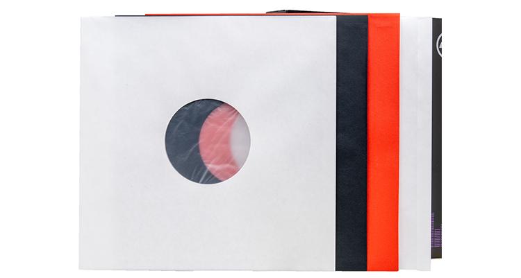 audio-anatomy_Vinyl-Inner-Sleeves_all-colours