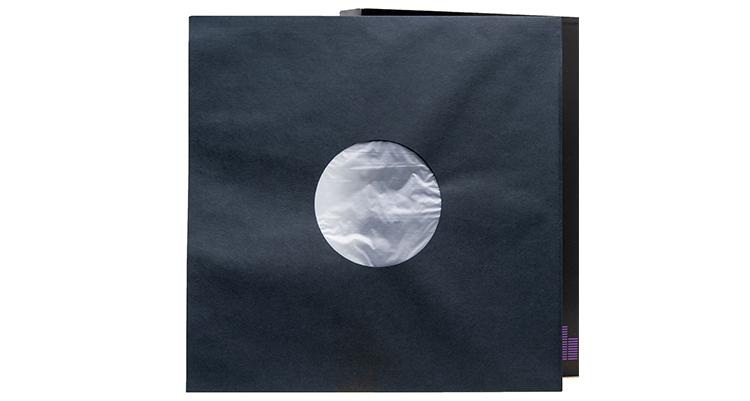 audio-anatomy_Vinyl-Inner-Sleeves_black