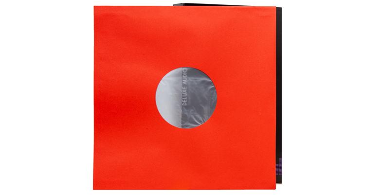 audio-anatomy_Vinyl-Inner-Sleeves_red