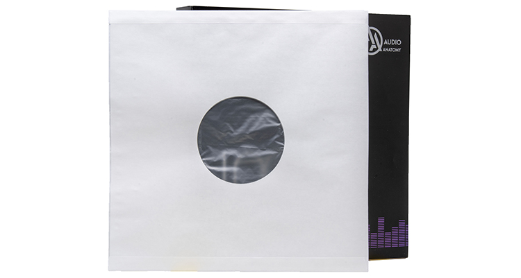 audio-anatomy_Vinyl-Inner-Sleeves_white