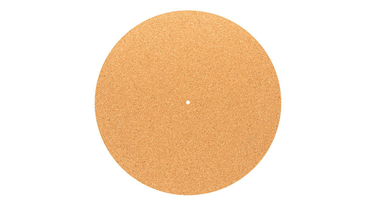 audio-anatomy_Vinyl-Slipmat_cork_without_packagin