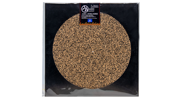 audio-anatomy_Vinyl-Slipmat_nitrile_with_packagin