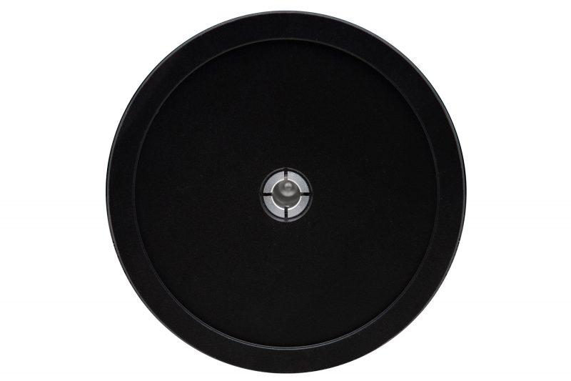 Vinyl Record Clamp - Audio Anatomy